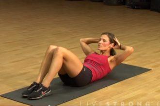 Beginner Body Weight Workout, best bodyweight exercises