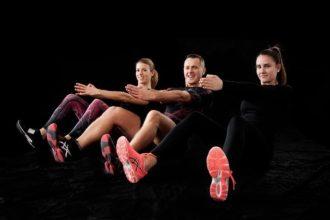 kettlebell, fitness, crossfit, crossfit bodyweight workouts