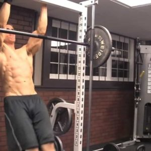 8 Best Bodyweight Exercises For Men