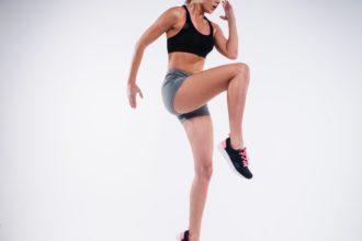 bodyweight cardio alternative workouts