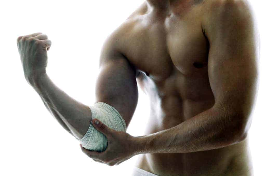 sore muscles, bodyweight exercises, body weight exercises, foods to watch out when having sore muscles