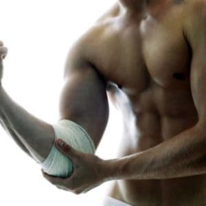Sore Muscles From Workouts? Foods You Need To Know About