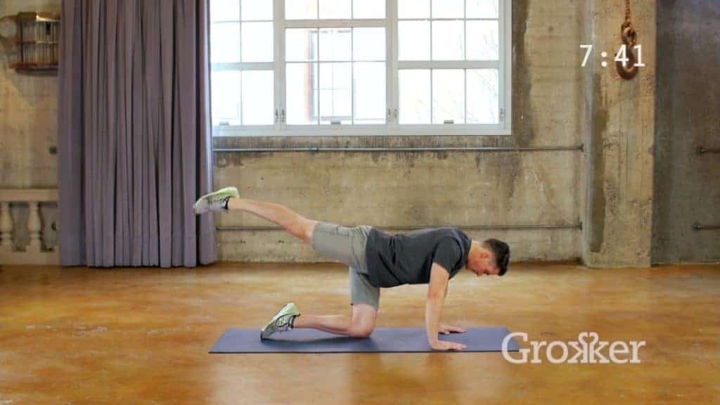 best bodyweight workout for the core and butt, best core and butt exercises, bodyweight butt exercises, bodyweight core exercises, bodyweight butt workout, bodyweight core workout