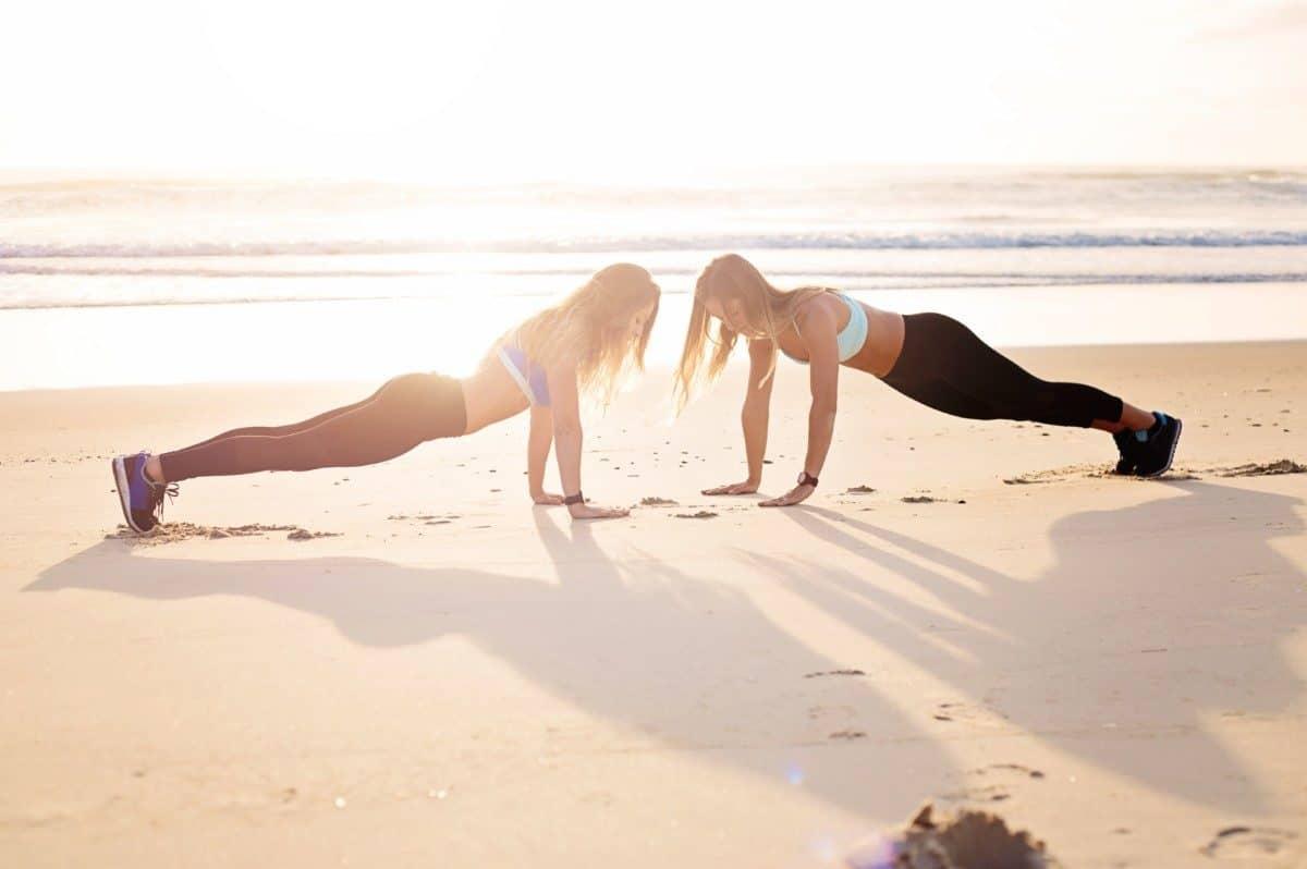 running exercises, leg workout, bodyweight leg workout, bodyweight exercises, best bodyweight workout, best bodyweight exercises
