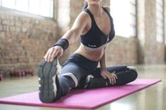 personal trainers think even simple bodyweight exercises are the most effective