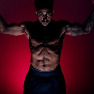 Can Lifting Weights Cut Heart Disease Risk Better Than Bodyweight Exercises?