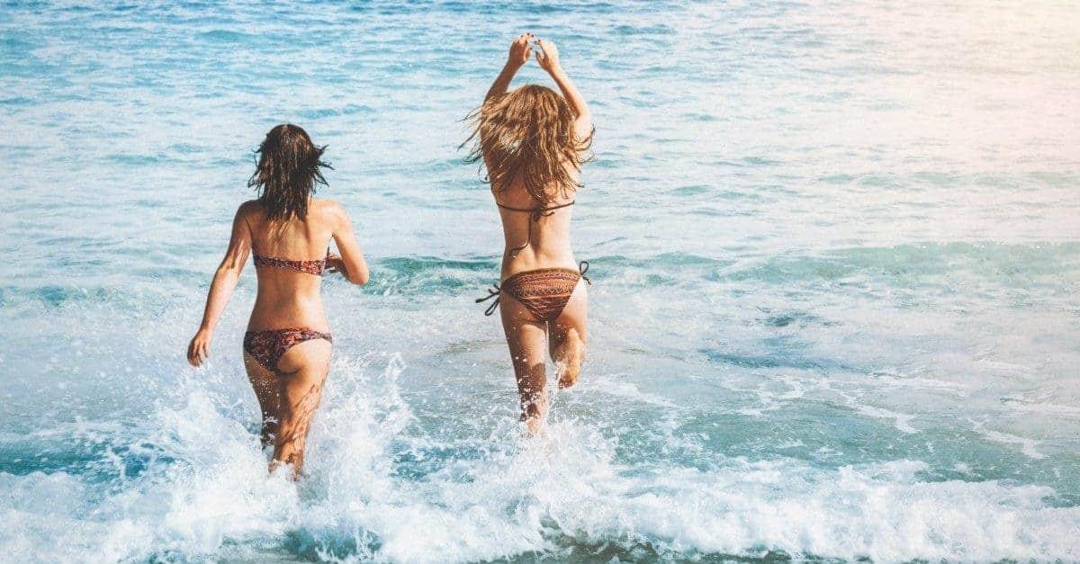 beach body bodyweight workout