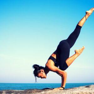 3 Surprising Benefits Of Bodyweight Exercises