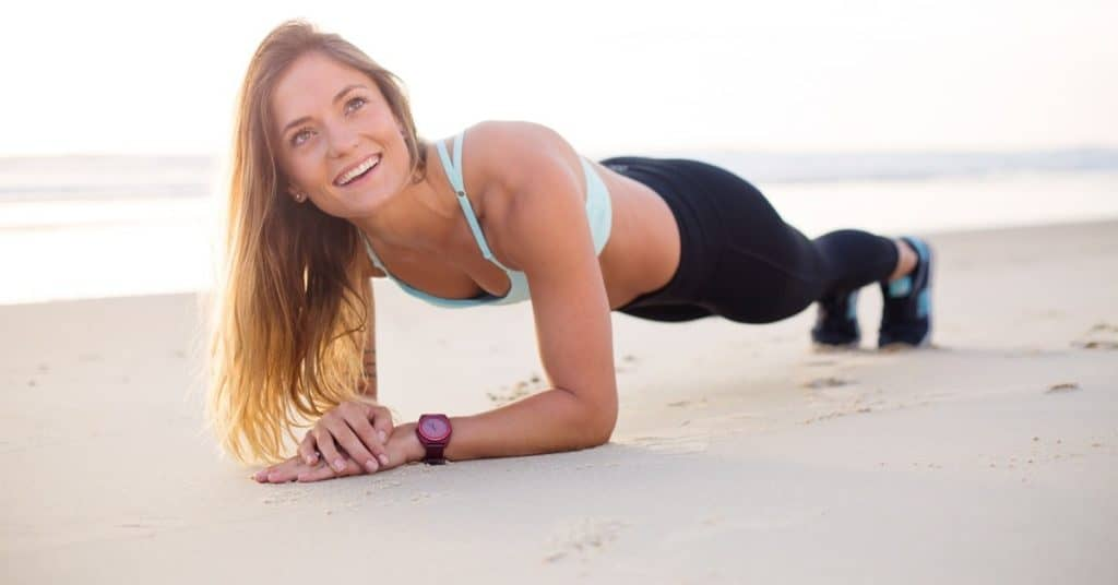 bodyweight animal exercises for home workouts without equipment