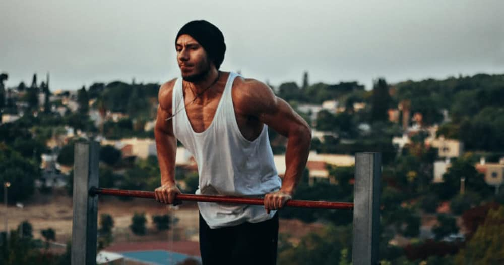 How Long Does It Take To Build Muscle Mass? (Not what you think)