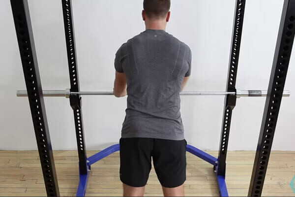 Hands-Elevated Pushup to Single-Arm Support